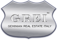 Geminian Real Estate Italy